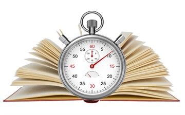 افزایش سرعت خواندن
